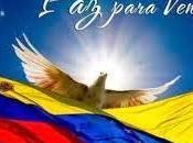 Iglesia venezolana, debería denunciar salvaje situación muerte, angustia sufrimiento organizada contra pueblo Venezuela