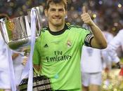 copa 2014 para r.madrid