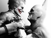 Primer trailer película Batman: Assault Arkham