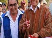 integra pueblos alto andinos ayacucho…
