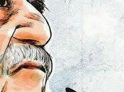 agosto vemos'. Primer capítulo obra inconclusa García Márquez
