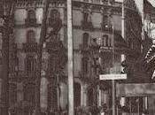 Recomendaciones para Sant Jordi 2014
