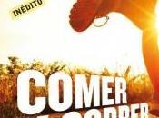 Recomendaciones para libro 2014 Sant Jordi