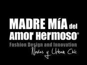 Madre Amor Hermoso: cuando creatividad tecnología unen para crear pequeñas obras arte (Entrevista Teruel)