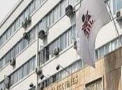 inicia procedimiento sancionador contra gore lima municipios distritales huaura...