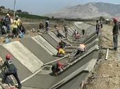 Gore lima continúa generando nuevas oportunidades desarrollo zonas alto andinas…