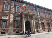 Open Studio Accademia Belle Arti Brera
