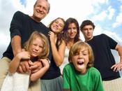 Deducciones familia numerosa