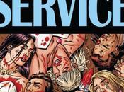 20th Century llevará cómics #MarkMillar gran pantalla: #TheSecretService, #Nemesis #Superior