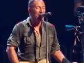 Springsteen versiona 'Brown Eyed Girl' Morrison