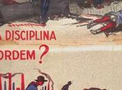 Historia contemporánea Portugal Hacia Estado Novo