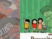 mejores libros literatura infantil para Sant Jordi (II)