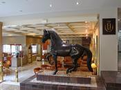 Hotel Semana: Jerez