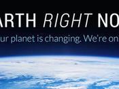 Orbitando Tierra 2013 (Video)