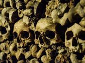 """ESCUDO ESPARTANO (Parte Cripta Caídos)"""""""