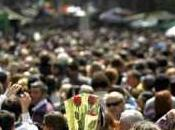 Firmas libros Sant Jordi 2014 Barcelona