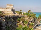 Riviera Maya. destino inolvidable