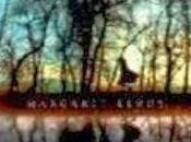 memoria agua- Margaret Leroy
