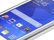 """Samsung Style """"Decepción"""" LowCost"""