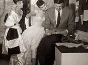 Historia moda: Hubert Givenchy