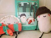 croquetas empanadillas para libro!