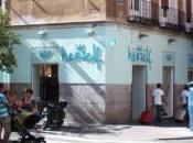 Herself Madrid