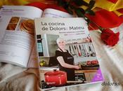 Sant Jordi: libro rosa