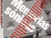 [Artículo] recomendaciones literarias Telúrica para Sant Jordi