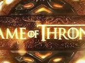 Juego Tronos Temporada