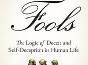 folly fools