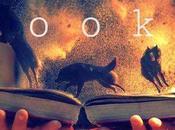 ¡Feliz Libro!