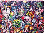 SILVER RAILS Jack Bruce, 2014. Crítica álbum. Review. Reseña.