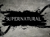 Supernatural 9x20 Bloodlines ADELANTO