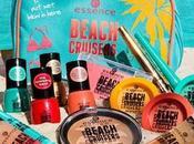 Essence Beach Cruisers.
