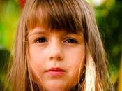 gobierno español preocupa pobreza infantil?