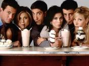 Creadores serie #Friends descartan regreso posible spin-off