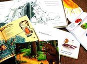 libro: cuentos infantiles conocidos Escocia