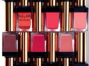 Baby Doll Kiss Blush Yves Saint Laurent