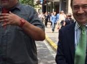 """Sant jordi 2014 """"una crónica anunciada"""""""