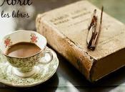 Reto Abril Literario (Día 23-Sant Jordi)