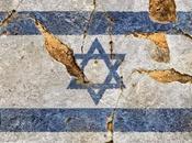 Israel noticias: Grandes repercusiones raíz reconciliación Fath Hamas