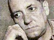 abril 1980 muere Alejo Carpentier