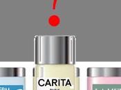 Cómo saber cuál mejor producto limpieza para rostro