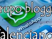 ¡¡Whatsapp Valenciano!!