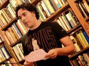 Jorge Molinero: Clip vídeo poemas: