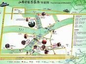 Excursión Zhujiajiao desde Shanghai