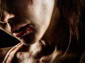 "llega primer trailer oficial ""[rec] apocalipsis"""