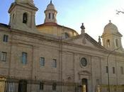 Valladolid Museo Arte Oriental