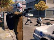 Confirmados juegos PlayStation Plus mayo