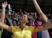 Religión Cuba: ¿aliado enemigo?